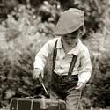 Malý opravář