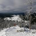 Bukovec 1005 m