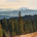 Zem slovenská