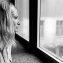 okno mé prázdnoty