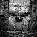 Čertova kaple