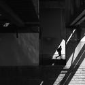 ... pod mostem