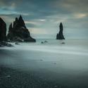 Island Zamyšlení