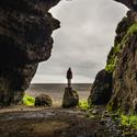 Yoda Cave
