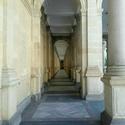 Karlovarská kolonáda