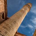 Mešita v Rethymnu