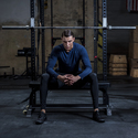 Daniel Vojtech / Crossfit Committed