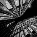 Netradiční pohled na architekturu