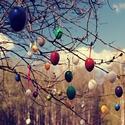 Veselé velikonoce....