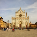 Bazilika Santa Croce