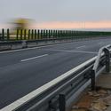 Most Chmelda u Chomutova