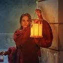 Rudá kněžka (6)