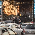 Auto koncert