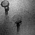 Když v ráji pršelo ...