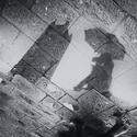 Deštivá Siena