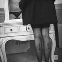 Řekni mi zrcadlo :-)