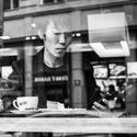 Na kafíčku