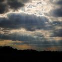 ..... a sedmého dne bůh sestoupil na zem