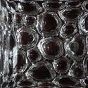 krása skla