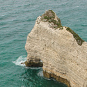 Alabastrové pobřeží