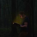 Magická kniha