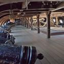 Historie námořní plavby