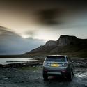 Discovery_Isle of Skye_Skotsko
