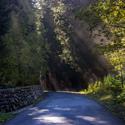 Cesta k vrcholu Rysy