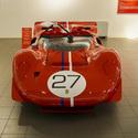Ferrari 350 Can-Am (1967)