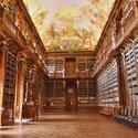 Filosofický sál
