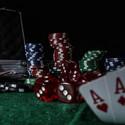 Tajemný poker