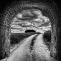 Brána do lepšího