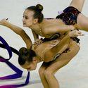 Moderní gymnastika 04