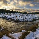 Flájský potok