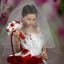 Malá nevěsta