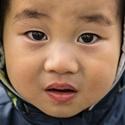 Malý Japončík