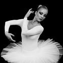 Baletka II