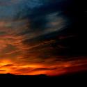 začarované nebe