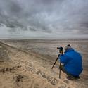 Fotograf na samém konci světa