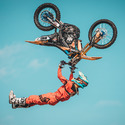 Red Bull FMX