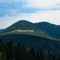 Nějaká hora