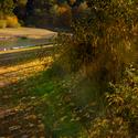 Podzimní pohodovka na Pastvinách