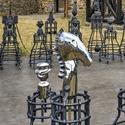 Helfštýnské šachy