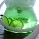 Vodní dýmka