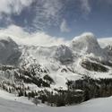 Bílý ráj Rakouska