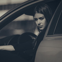 ..drive
