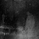 Variace na téma samota a osamění