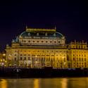 Národní divadlo praha