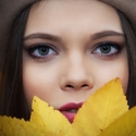 Podzimní s Annou