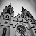 Kostel Narození Panny Marie (Orlová)
